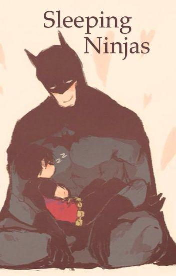 Sleeping Ninjas