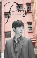 Perish [ Lee Jongsuk ] by piwiwolf