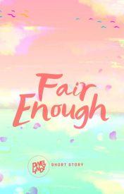 Fair by kissdbomi_01