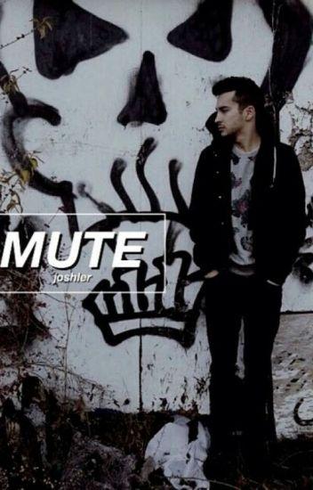 Mute//Joshler