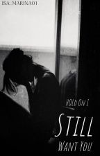 Stay by LittleMsBella