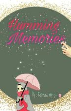 Humming Memories by Restiani07