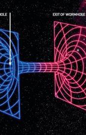 Multiverse  by vivstir