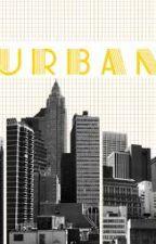 Urban / Fanfics You'll Love by topicof_dej