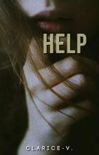 HELP. by thirteenhoursofpain