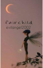 Fairchild by evilangle2002