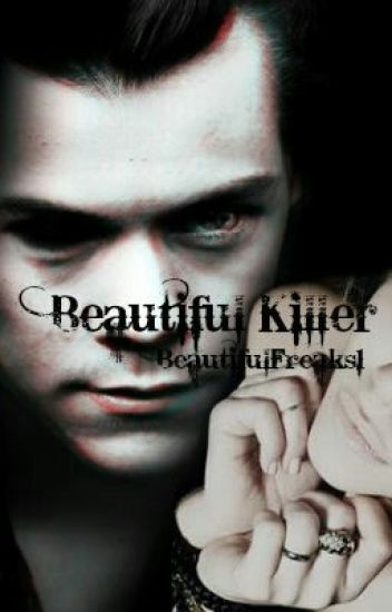 Beautiful Killer