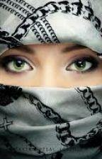 زوجتي الصغيرة by qqtttyy3