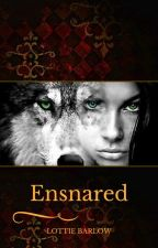 Ensnared by Psykix