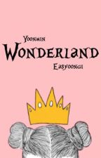 wonderland | jiminxbts by easyoongi