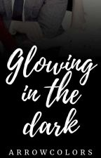 Glowing in the dark  |Joshifer. by JoshiferRules