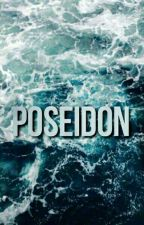 poseidonh.s. (russian translation) by -ayzirek