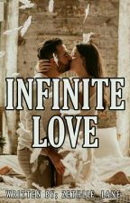 BOOK TWO [SDTCP] Infinite Love by zethlie_lane