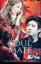 Soulmate by izzatizainal02