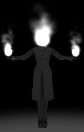 Yandere Simulator - El Origen Del Demonio Flama by Camistark
