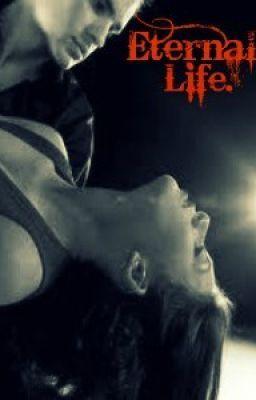 Eternal Life.