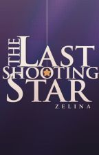 The Last Shooting Star by -zelina