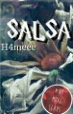SALSA by H4meee