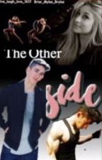 The Other Side by Briar_Myles_Bryles