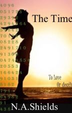 The Timer by Nikkayes
