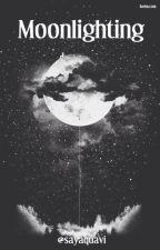 Moonlighting by sayaquavi