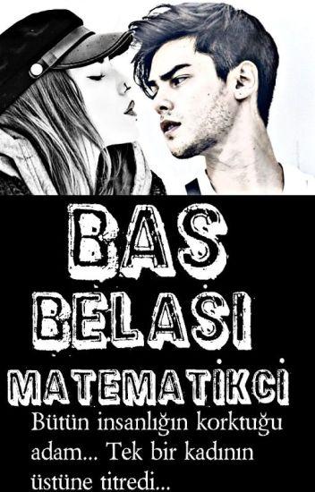 Baş Belası Matematikçi - Belalılar