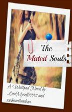 The Mated Souls by xxxheartlandxxx