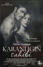 Karanlığın Sahibi by Hicran_Dmrcn