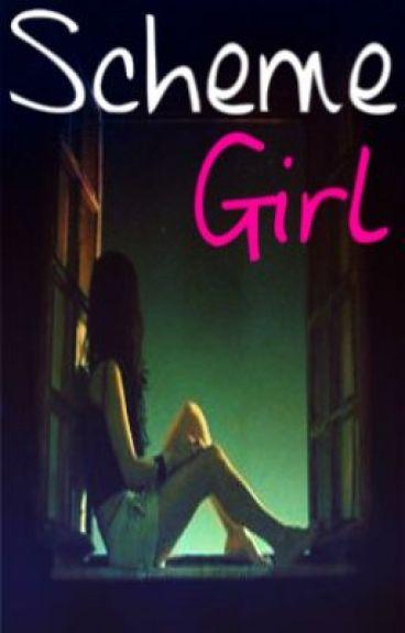 Scheme Girl
