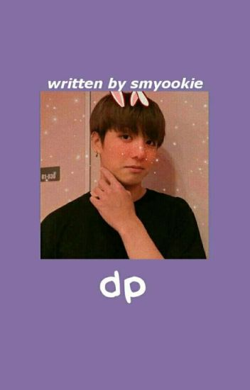 DP | j.jk