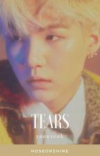 no title + y.seok by hoseonshine