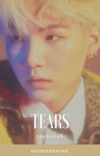 tears + y.seok by hoseonshine