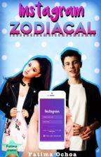 Instagram zodiacal by FatimaOchoa25