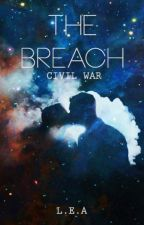 The Breach II : Civil War (FR) by OneForThree