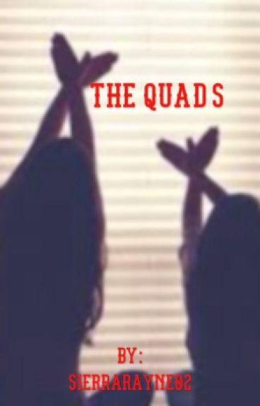 The Quads