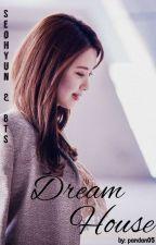 Dream House (Seohyun & BTS) by pandan05