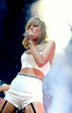 Taylor Swift//:Tours by tonystarkgirl
