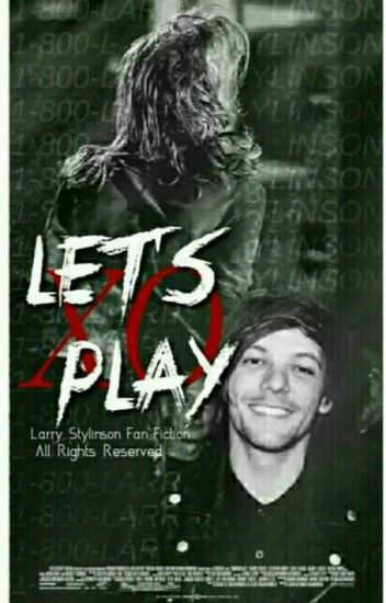 Let's play X / O ~L.S~
