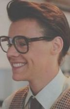 Marcel styles by morgan_riley480