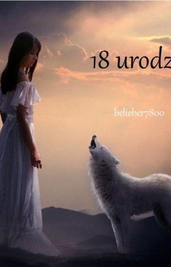 ☆18 urodziny☆ *