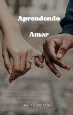 50 TONS: Aprendendo Amar by PaulaCristina106