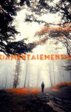 Fondamentalement Détestable by FerdinandBarda