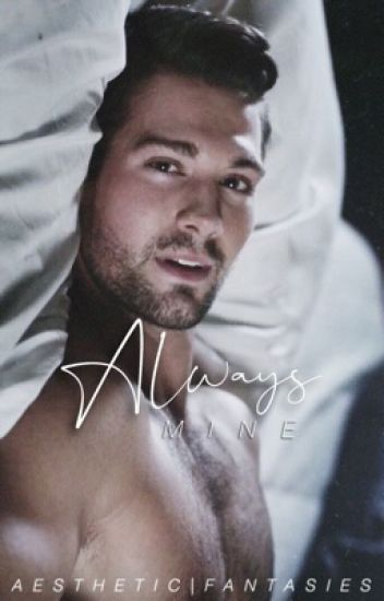 Incessantly M I N E · Told By James Maslow | Erotic One-shots [18+]