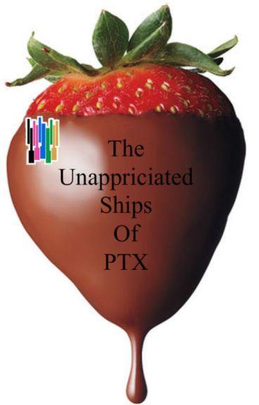 The Unappreciated Ships Of PTX