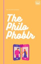 Philophoblr by theheels