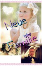 Neue Familie  by Goelynntze