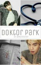 Doktor Park by Monmonkp