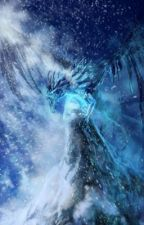 Frozen Flows by Canned_Charizard