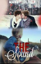 The Sound [ Shawn Mendes] #Wattys2016 by Mandy_Oliver
