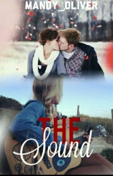 The Sound [ Shawn Mendes] #Wattys2016